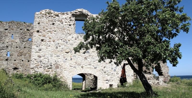 chateau_estonie