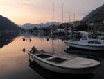 fjord_kotor