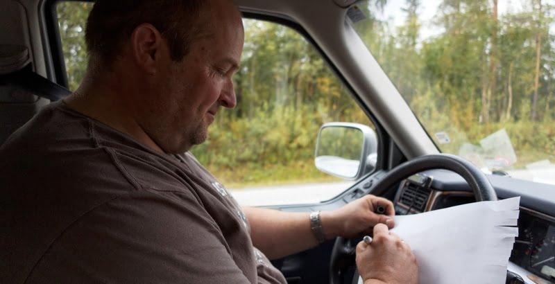 auto_stop_grand_nord