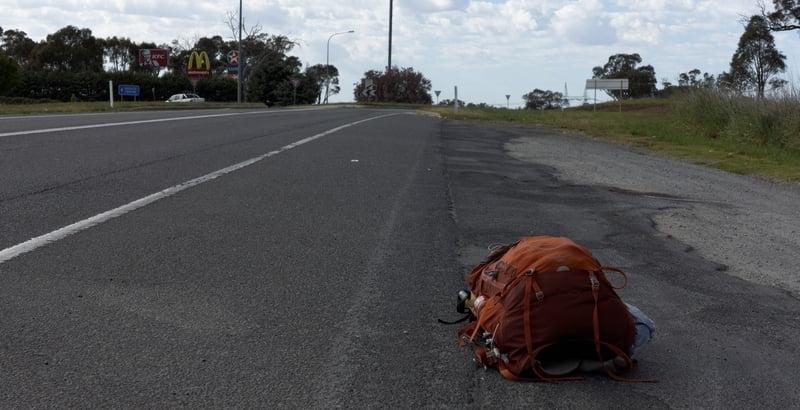 autostop