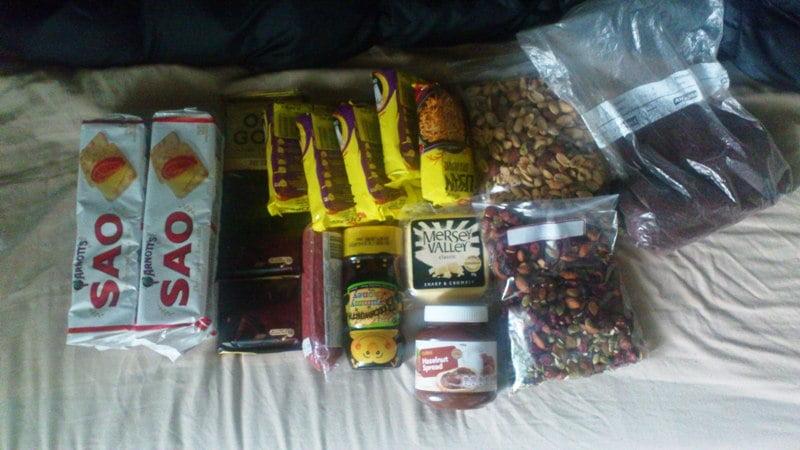 package_nourriture_trek2