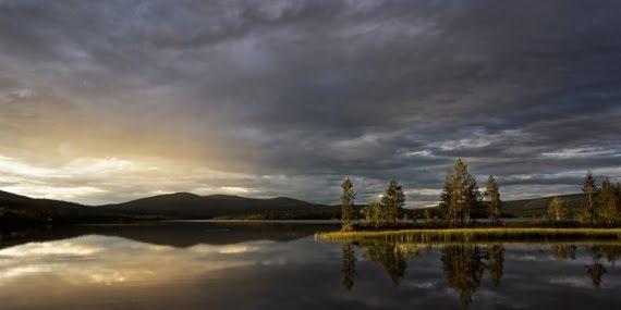 lac_luirojärvi