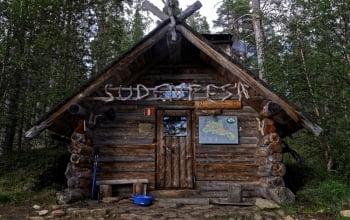 cabin_porn_finlande