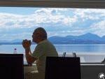 ferry_norvège