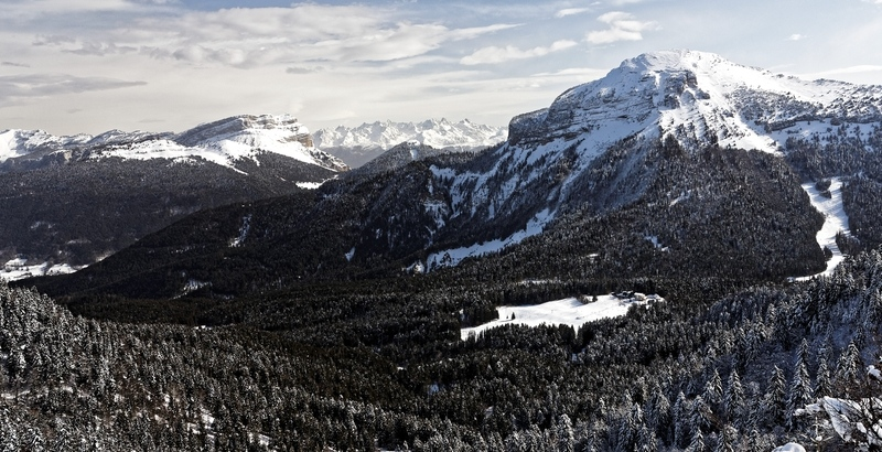 hiver_neige_alpes