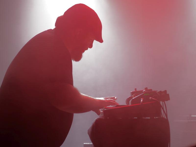 concert_brin_de_zinc