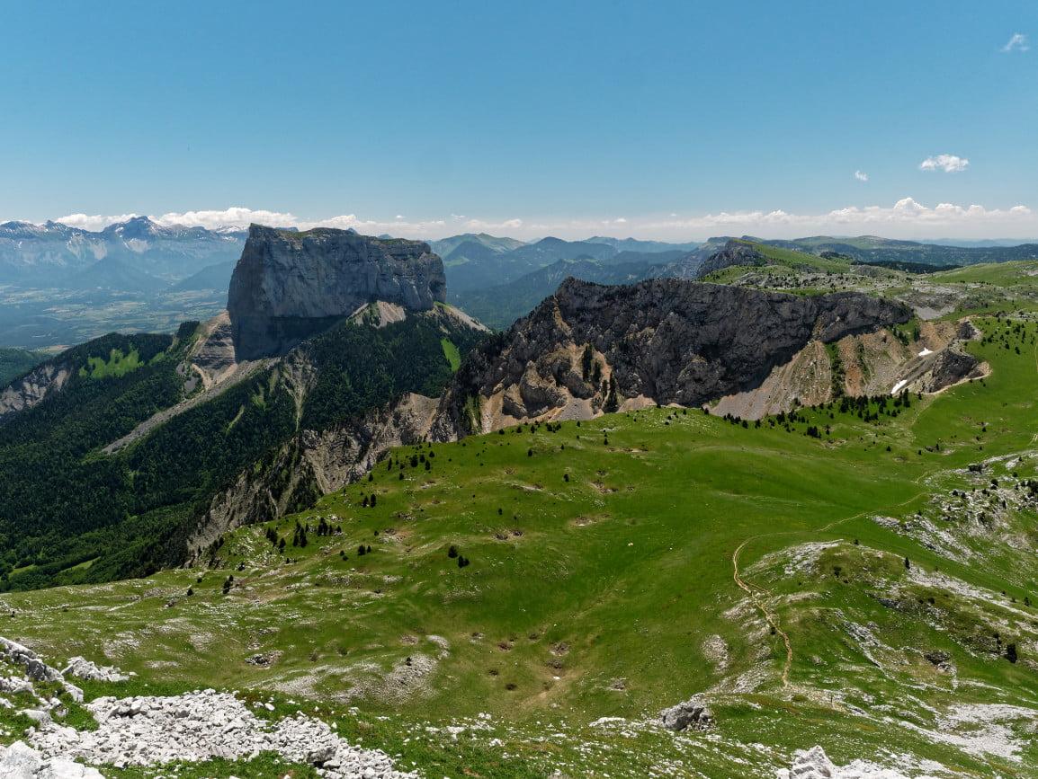 plateau_vercors_mont_aiguille