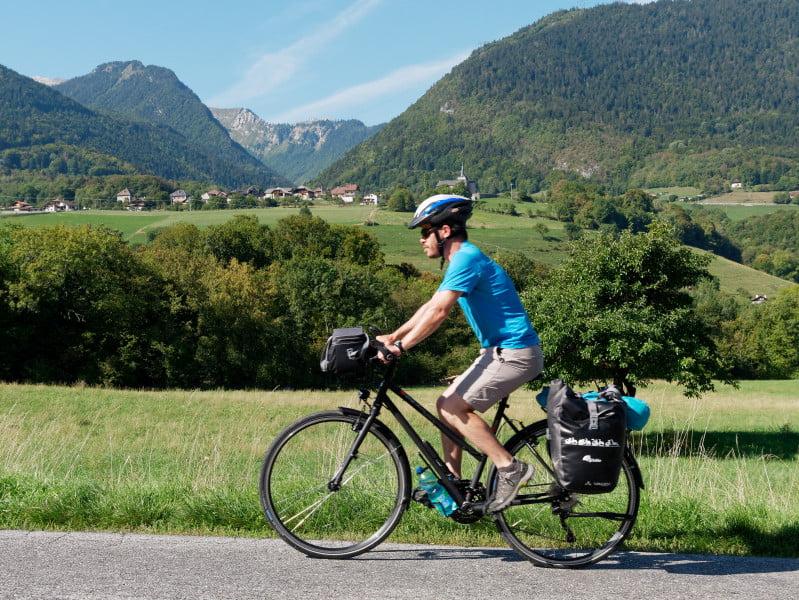 en_route_cyclotourisme