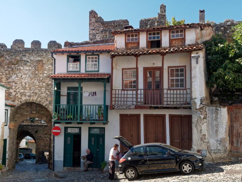 fort_brangança