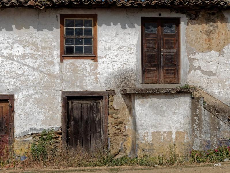 maison_abandonnée