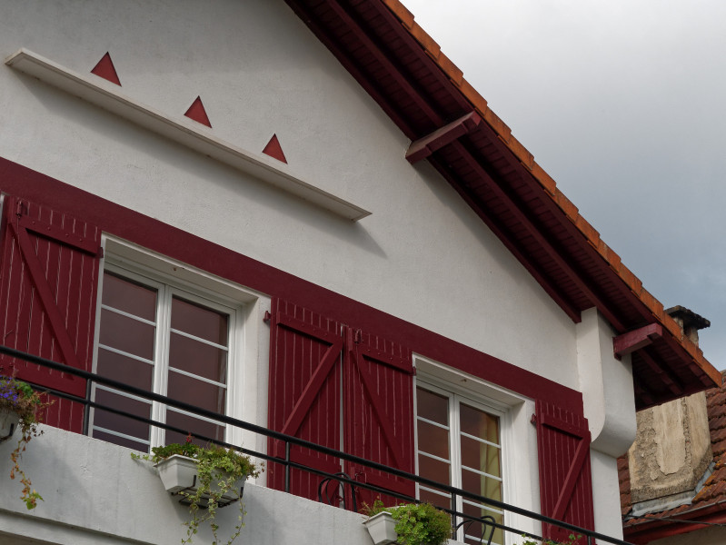 maison_basque
