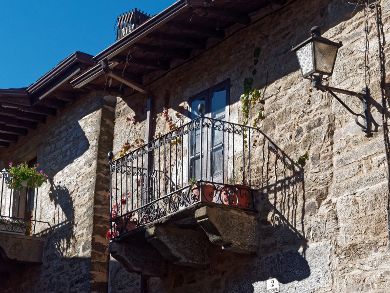 maison_puebla_sanabria