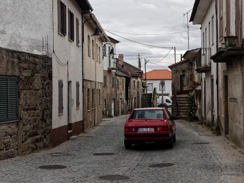 rues_pavées