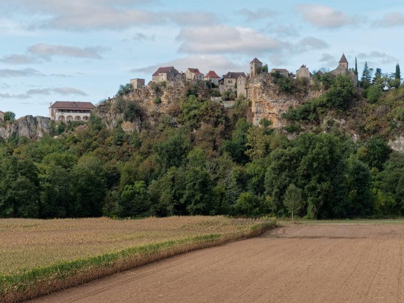 village_perché_lot