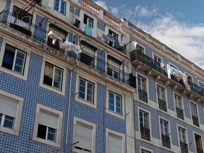 façade_colorée