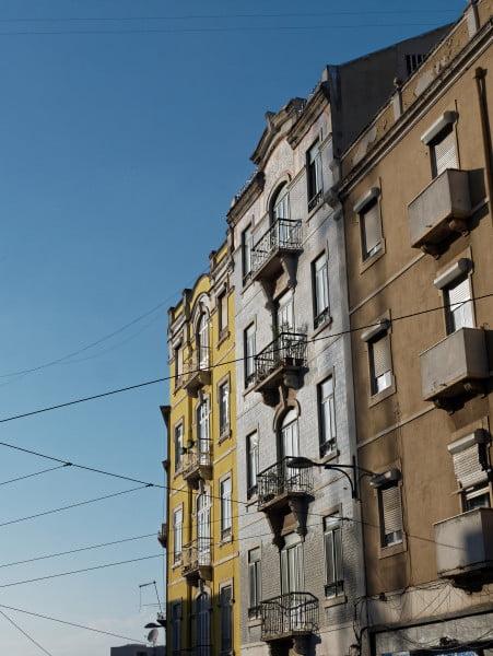 façades_multicolores
