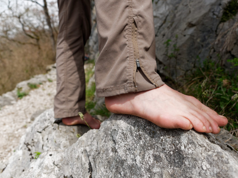 grimpe_st_alban_pieds