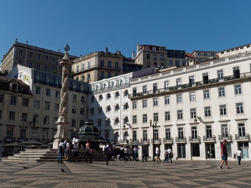 place_centre_ville