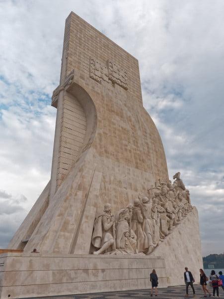 statue_navigateurs