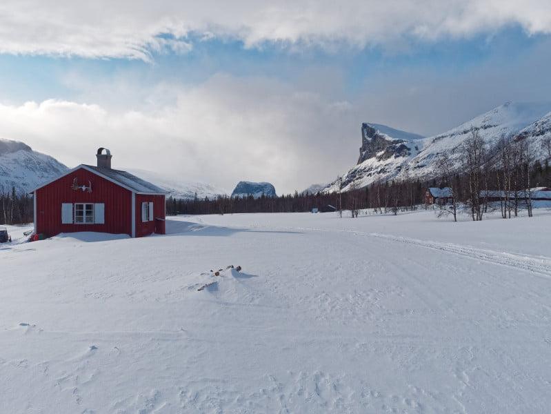aktse_et_skierfe