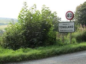 Tongland