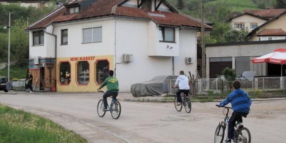 campagne_bosnienne