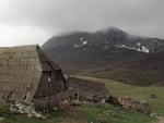 montagnes_sarajevo