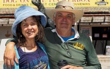 couple_australiens