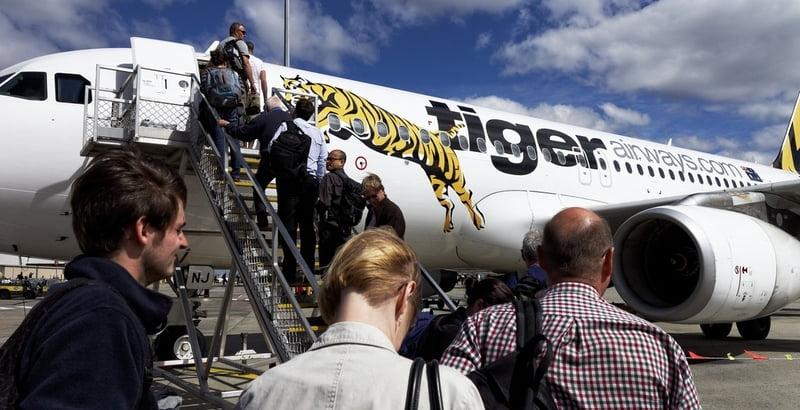 avion_tiger_airways