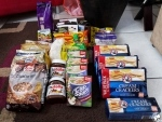 pack_nourriture_lesotho