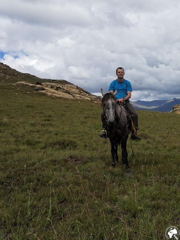 moi_cheval_basuto