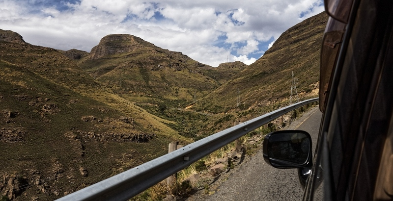 roof_of_africa_road