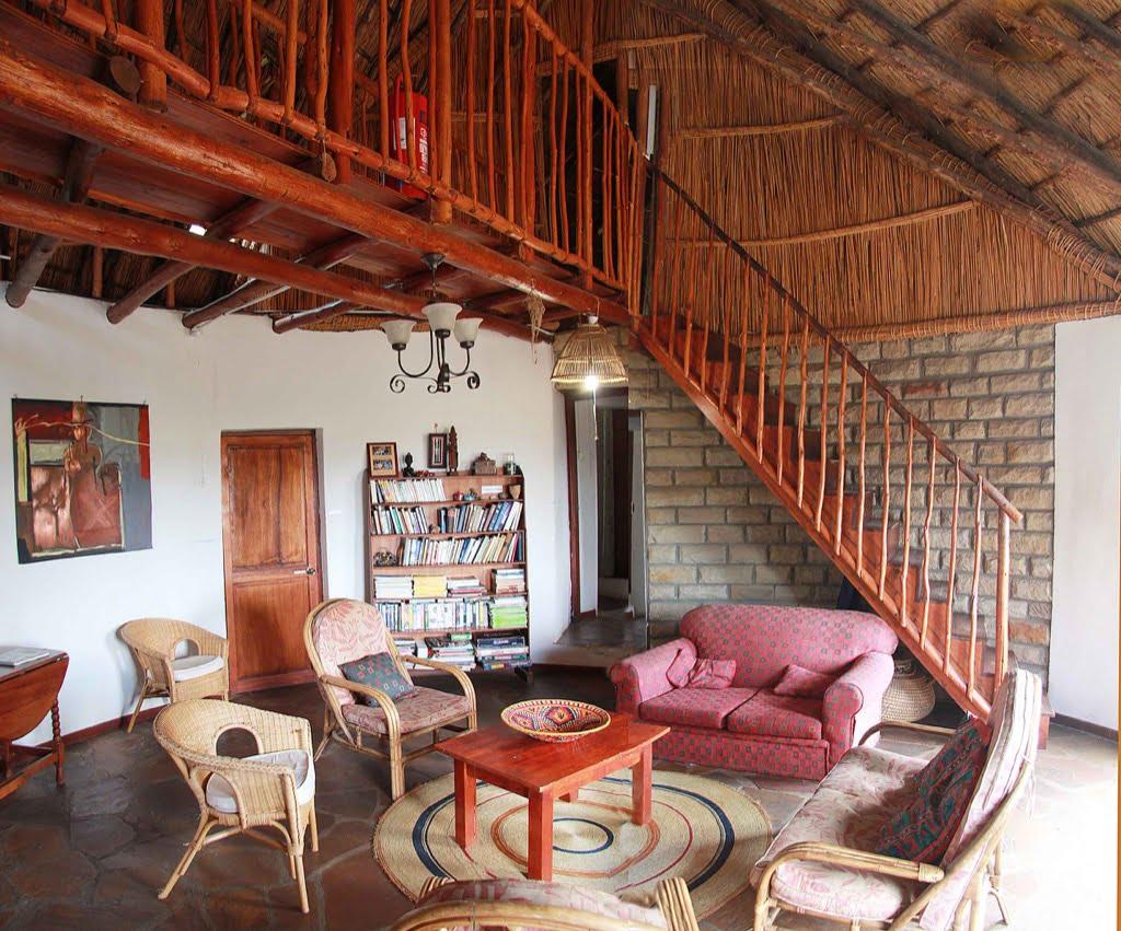 3 Lounge (1)