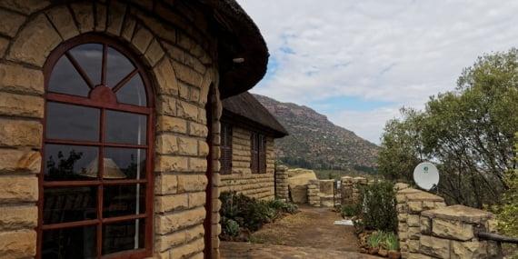 terrasse_guesthouse_morija