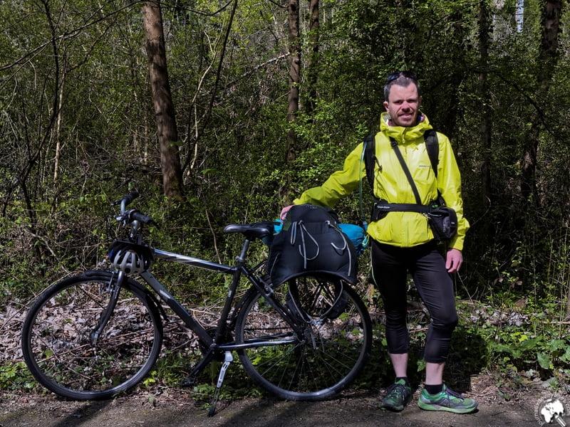 cyclotouriste_via_rhona