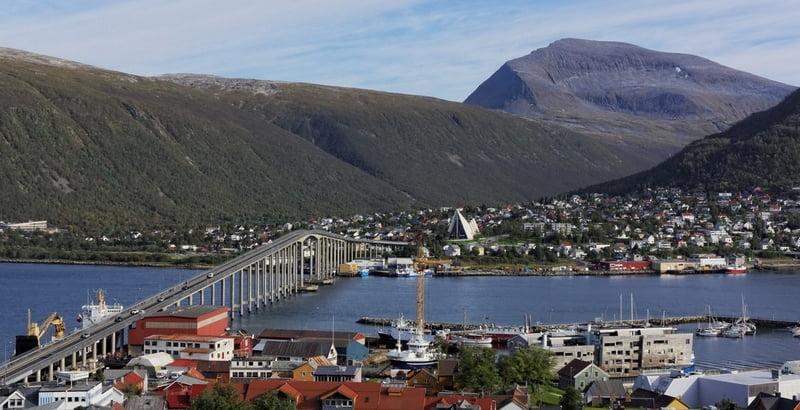 tromso_norvege_nord