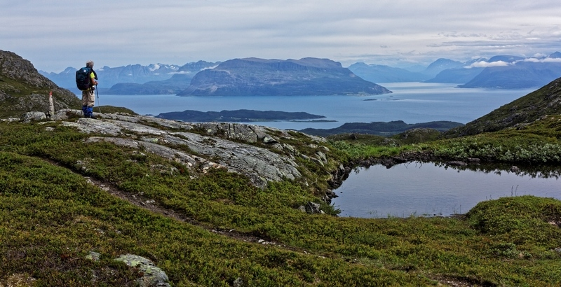 trek_hinnøya