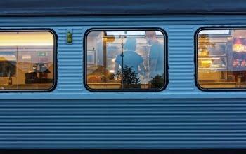 train_nuit_laponie