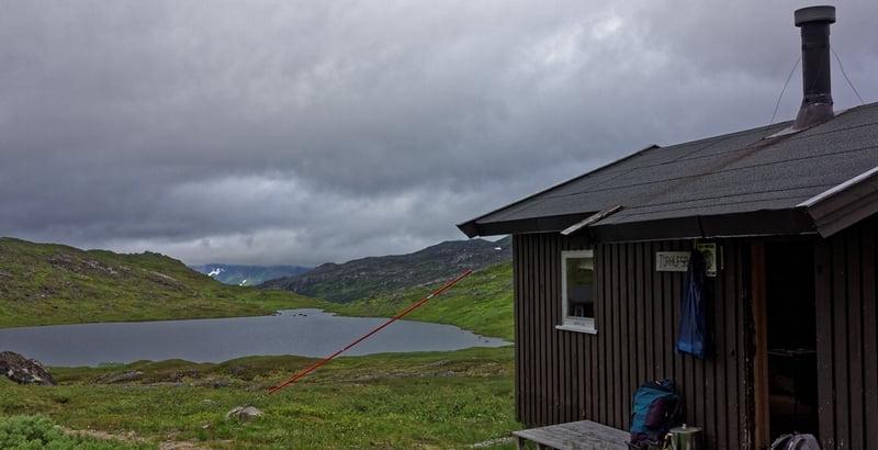 cabinporn_norvège