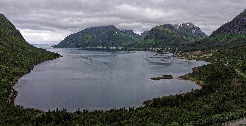 fjords_troms