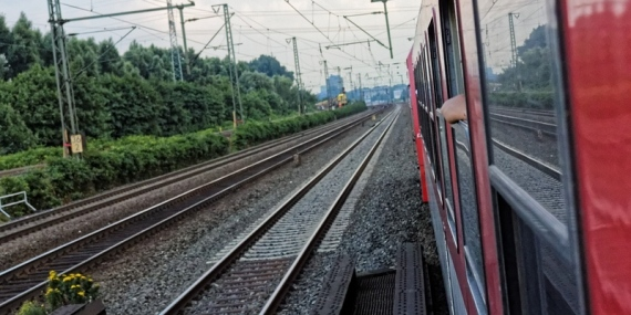 train_nuit_allemand