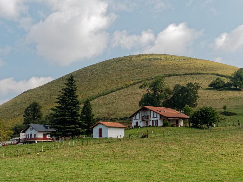 paysage_basque