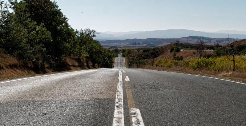 route_espagne