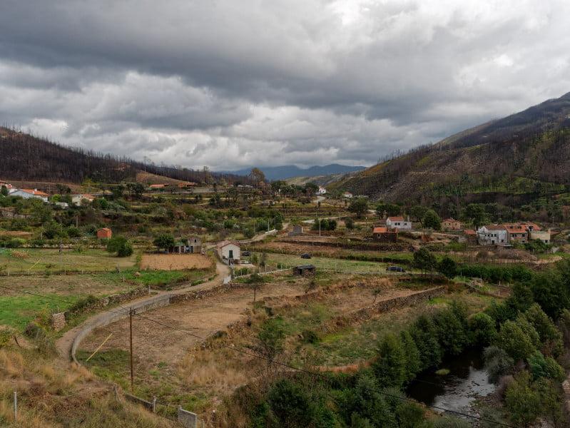 vallée_serra_da_estrella