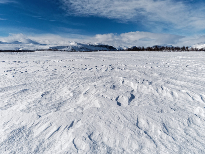 neige_croutée