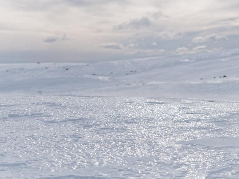neige_glacée
