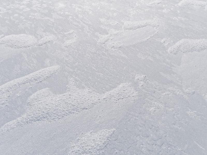 neige_graphique