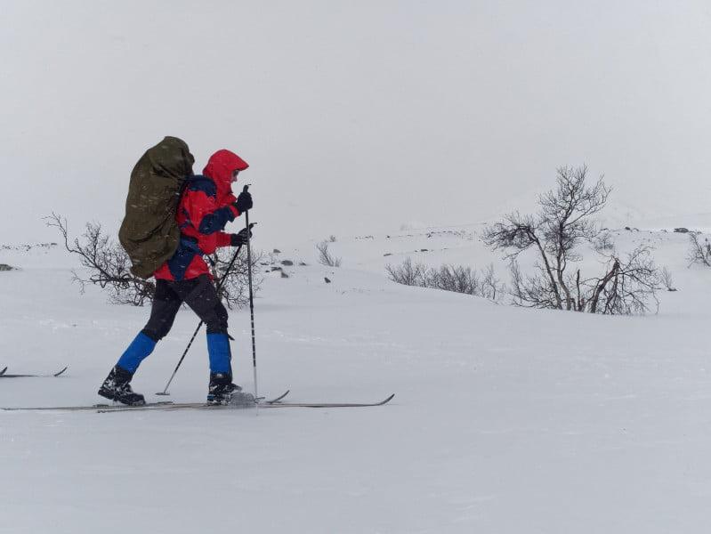 randonneur_ski