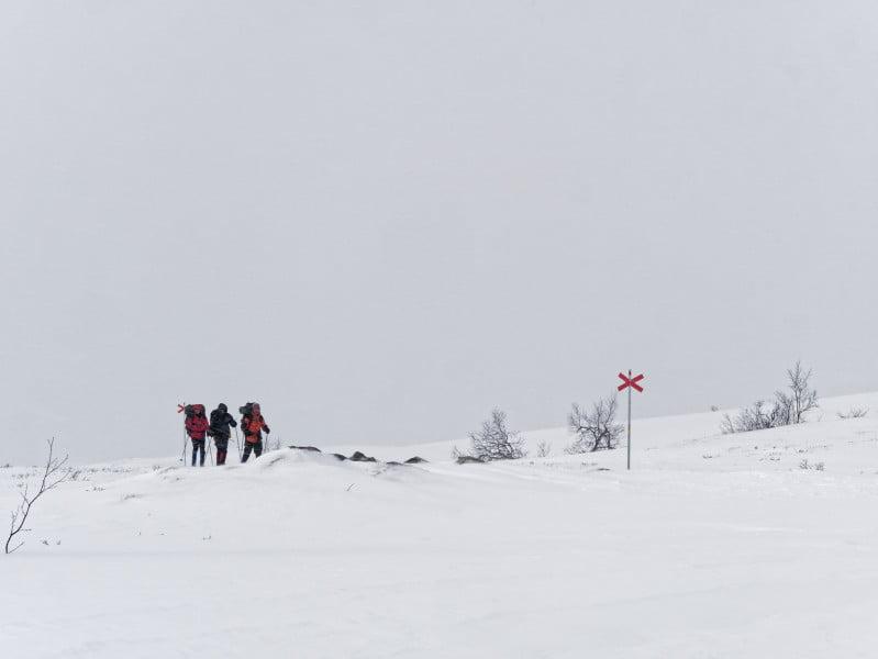 randonneurs_ski