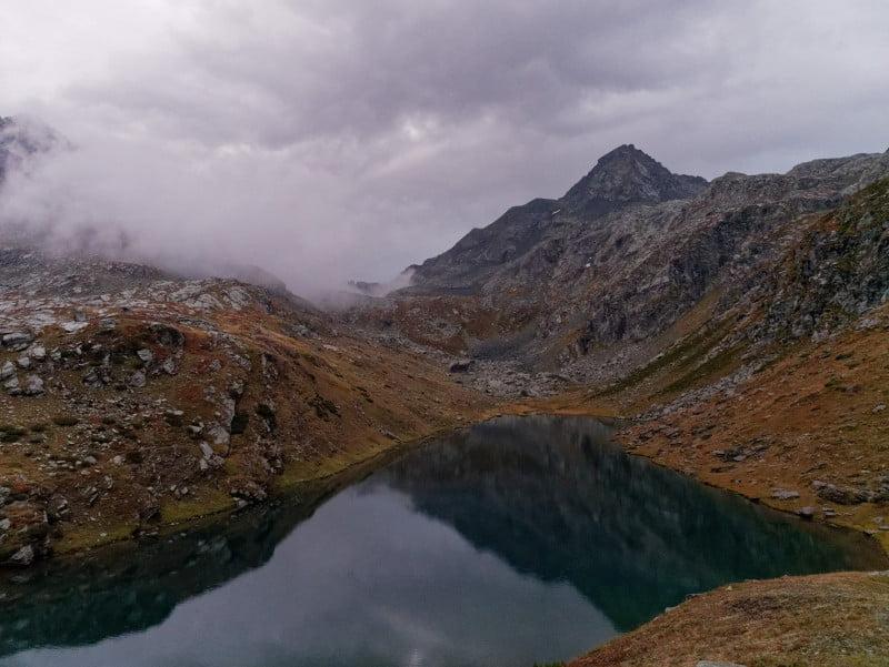 lac_refuge_granero